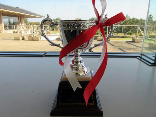 第1回 Le club cup