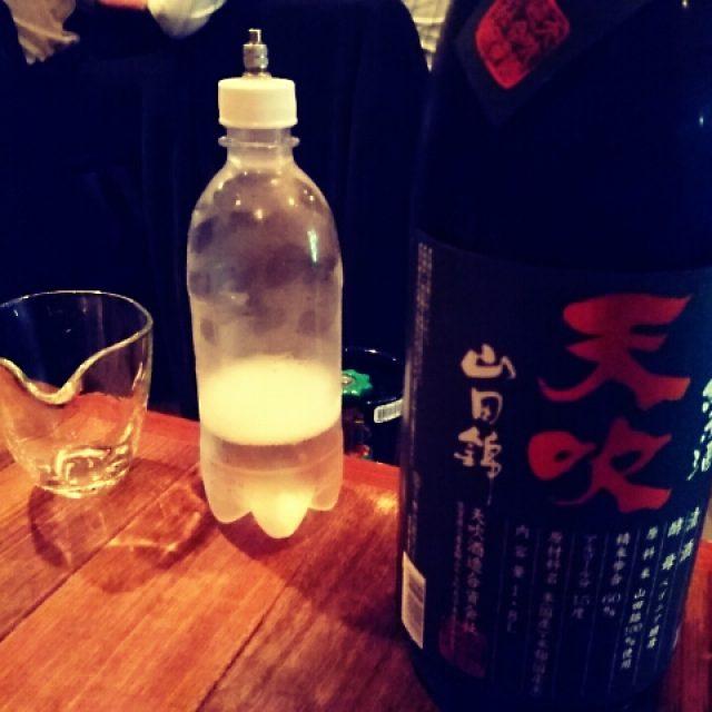 日本酒※佐賀ver (^O^)/