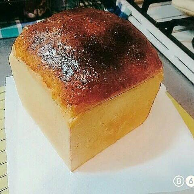 趣味はお料理(^O^)/