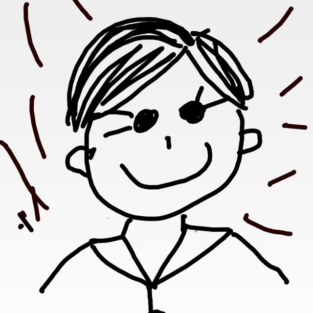 薫さんBD(^O^)/