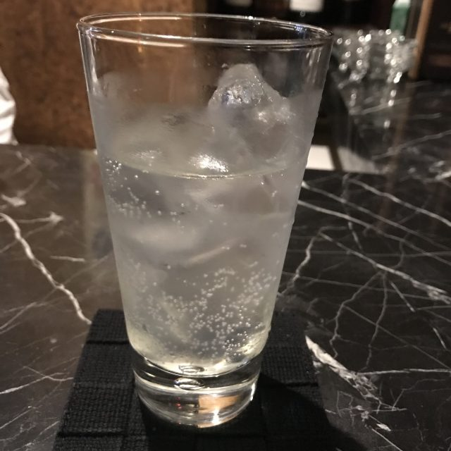 レモンちゃん♡