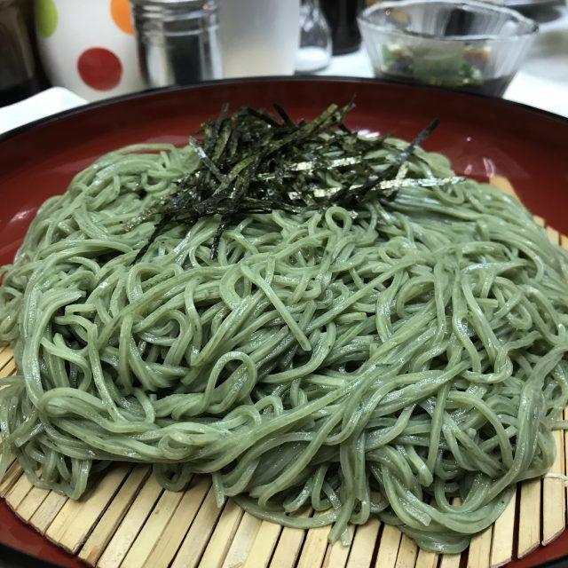 今日の食レポ(*´-`)